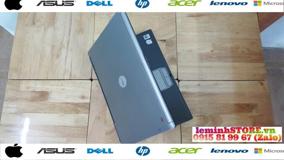 laptop cũ đà nẵng uy tín