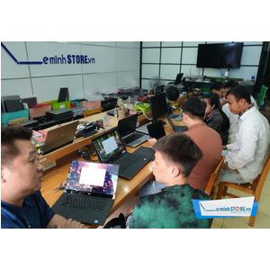 TOP - laptop cũ tại Đại Lộc, Quảng Nam - Đà Nẵng