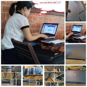 Mua, bán Laptop cũ xách tay Uy Tín Tại Đà Nẵng
