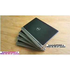 Laptop Dell Latitude E6230 I7