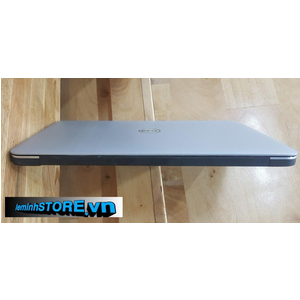 Dell XPS 13 L322x I7 3537U