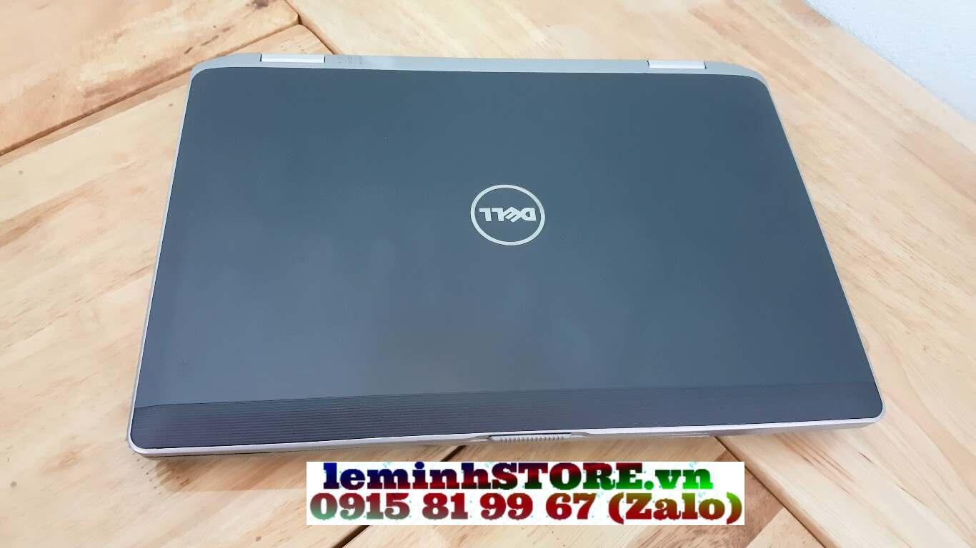 danh-gia-laptop-e6420