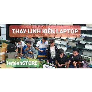 Mua bán Linh Kiện Laptop Đà Nẵng