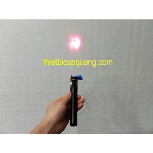 Bút soi quang 30km TriBrer BML205-30