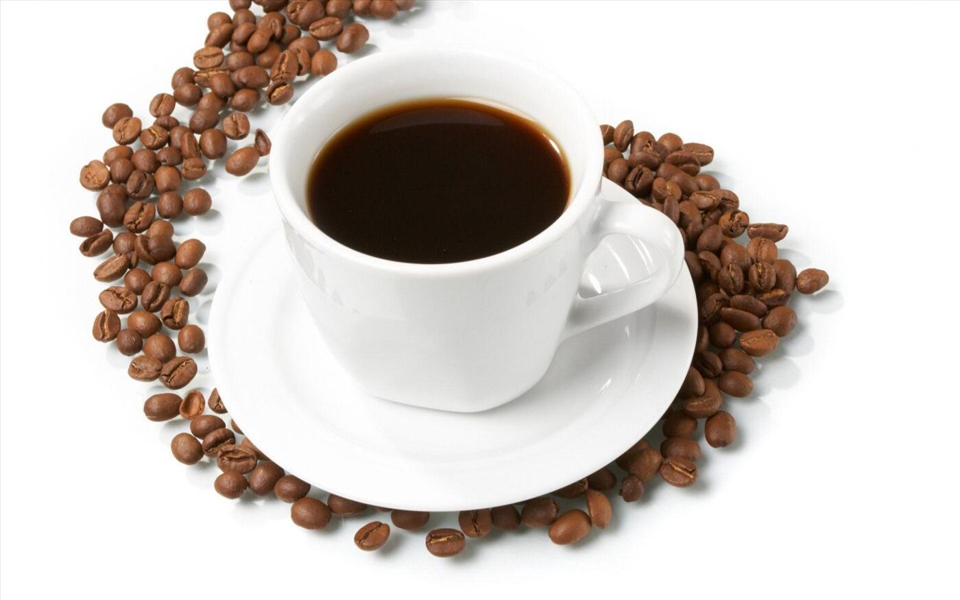 Làm sao để mua được hạt cà phê nguyên chất chuẩn vị?