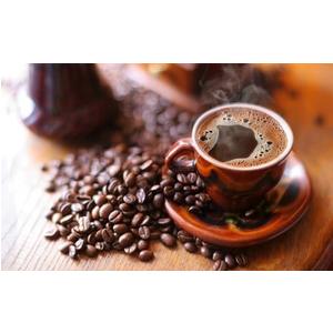 Mua hạt cà phê nguyên chất ở đâu chuẩn vị