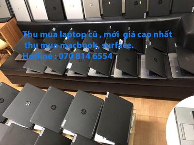 Mua laptop đà nẵng, thu mua laptop giá cao, cần mua lại laptop cũ tại đà nẵng, thu mua laptop, l