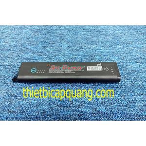 Pin máy đo OTDR Anritsu MT9083