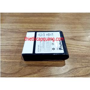 Pin máy hàn cáp quang Fujikura 21S