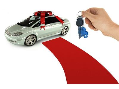 Mua xe Ford trả góp lãi suất thấp