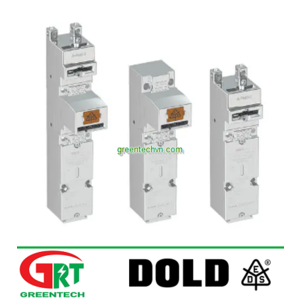 Multipole switch | Dold | Công tắc đa cực Dold | Dold Vietnam