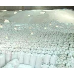 Muối ăn công nghiệp NaCl