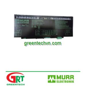 Murr Mps10/5-230/24/48 857781 | Bộ nguồn Murr Mps10/5-230/24/48 857781 | Power Supply Murr Việt Nam