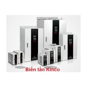 MV100-2S-0007G , Sữa biến tần Kinco MV100-2S-0007G