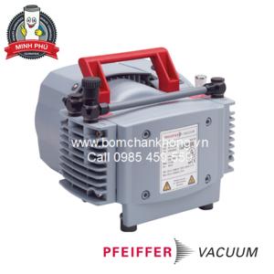 MVP 040-2 , Diaphragm pump, 100–230 V, 50/60 Hz