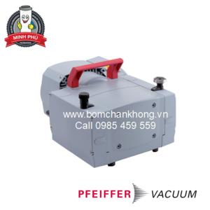 MVP 070-3 C, Diaphragm pump, 100–230 V, 50/60 Hz