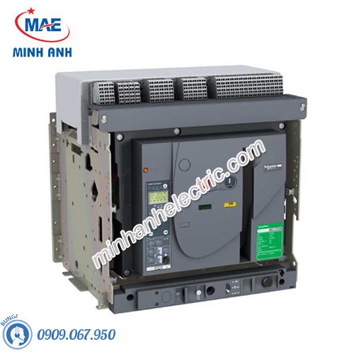 ACB EasyPact MVS và Phụ Kiện - Model MVS20H4MF2L