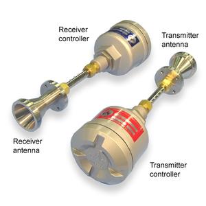 MWS-CAS-3-P, MWS-CAS-2A/B, wadeco vietnam, sensor wadeco vietnam, đại lý wadeco vietnam