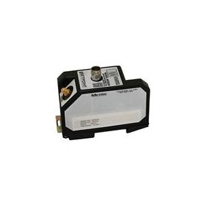 Vibration transmitter Metrix vietnam, ST5484E-152-420-30, ST5484E-152-120-30, metrix vietnam