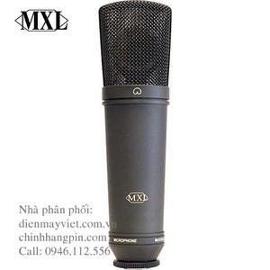 MXL 2003A