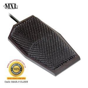 MXL FR-401 Supercardioid Boundary Microphone ■ Mfr # FR-401M