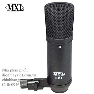 MXL MCA SP1 Studio