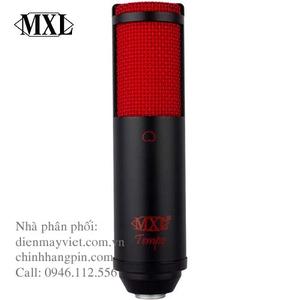 MXL TempoKR USB