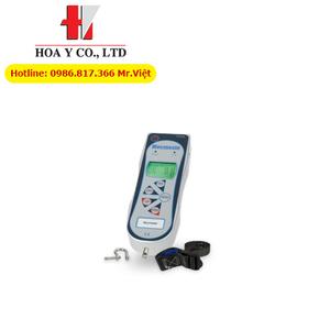 Myometer - Máy đo sức mạnh của cơ bắp