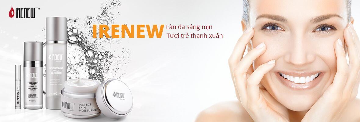 irenew-serum-vitaminc