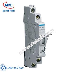 Thiết bị đóng cắt Hager (MCB) - Model MZ202