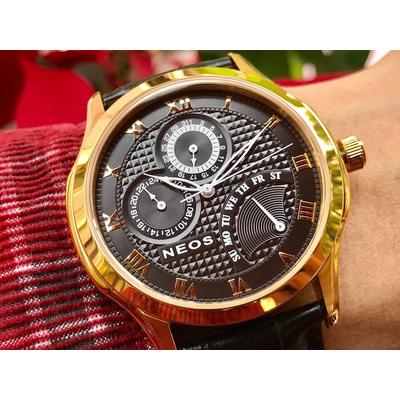Đồng hồ nam chính hãng Neos N-30724M - lkd - 1