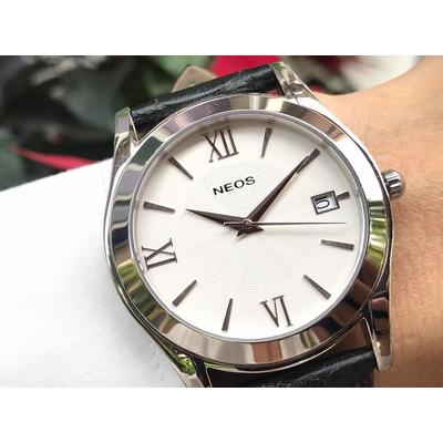 Đồng hồ nam neos n-30817m - lst chính hãng