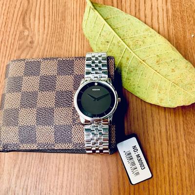 Đồng hồ nam neos N-30928M - msd chính hãng
