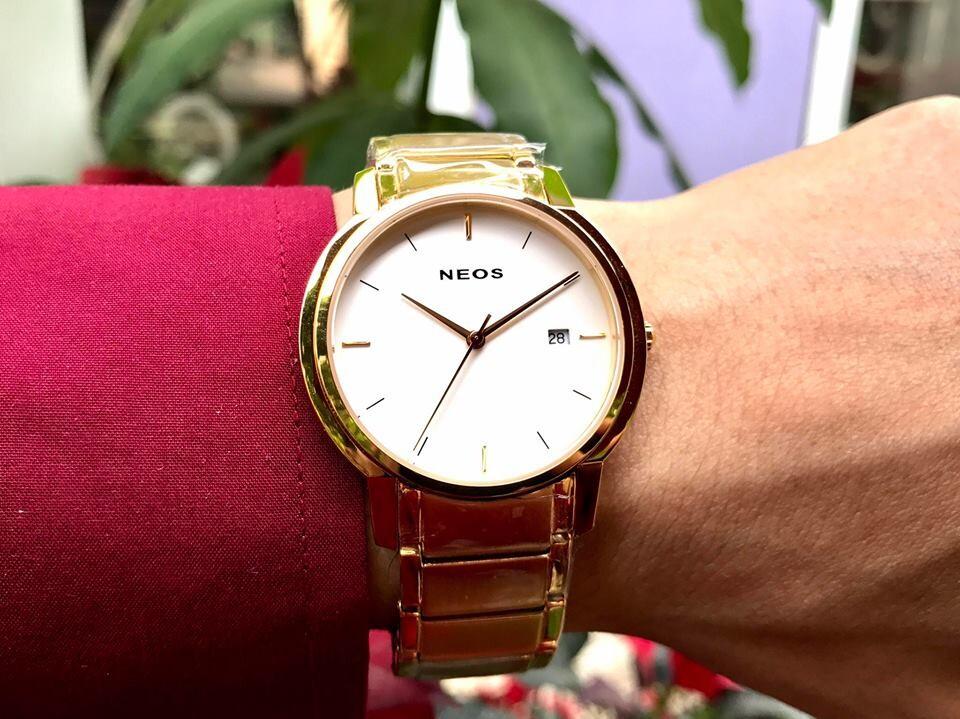 đồng hồ nam neos n-30853m - kt chính hãng | hieutin.com