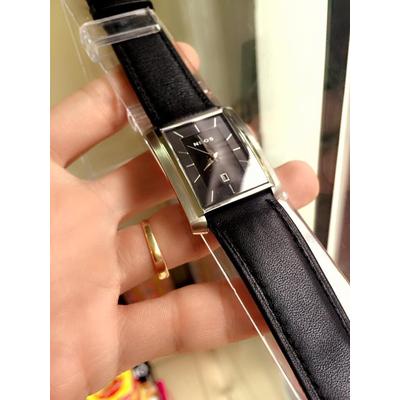 Đồng hồ nam chính hãng NEOS N-30856M - LD1A