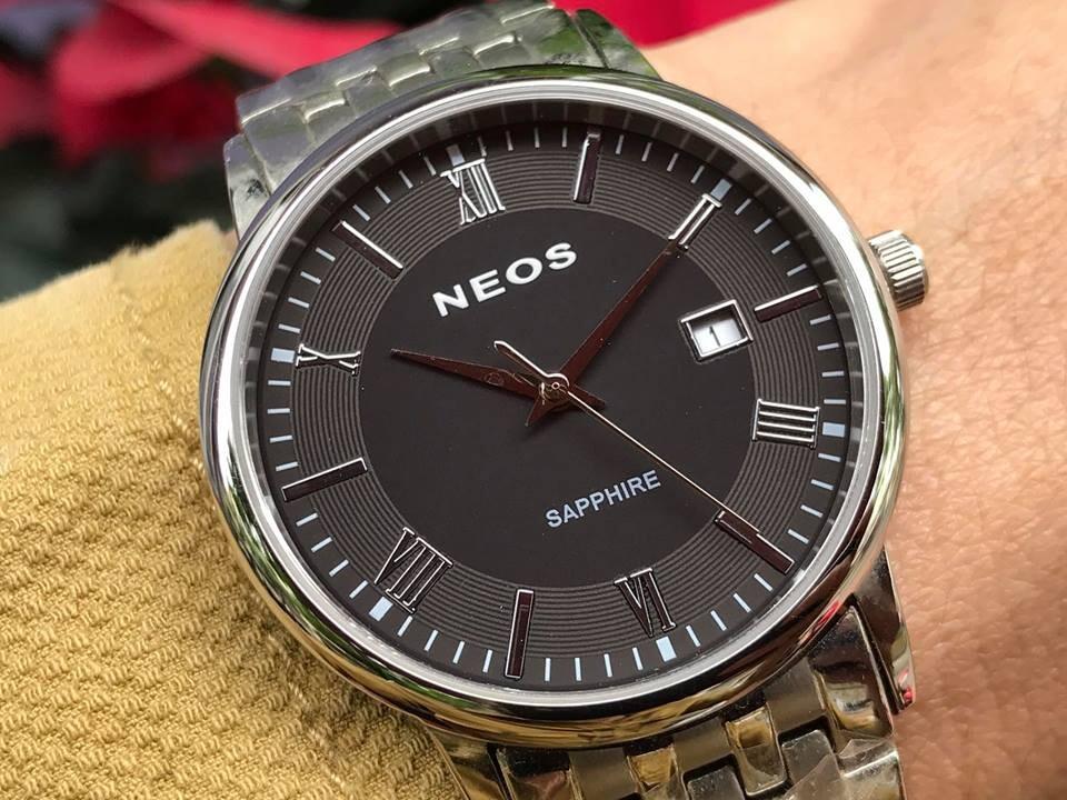 neos n30859m