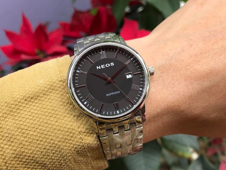 đồng hồ nam neos n-30859m - ssd chính hãng | hieutin.com