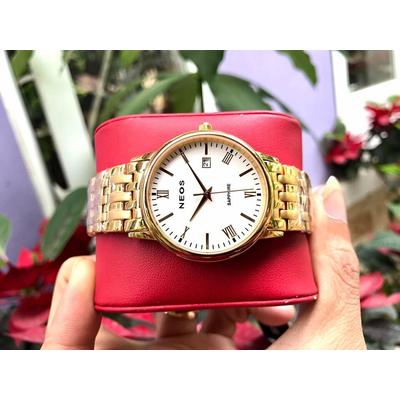 Đồng hồ nam neos n-30859m - kT chính hãng