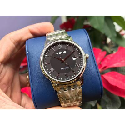 Đồng hồ nam chính hãng NEOS N-30859M - ssd