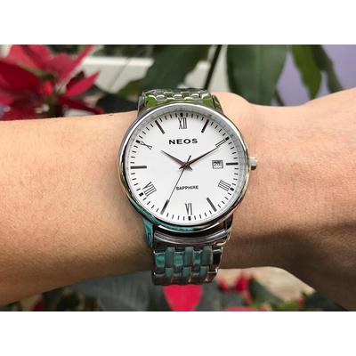 Đồng hồ nam chính hãng NEOS N-30859M - sst