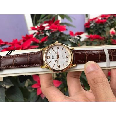 Đồng hồ nam neos n-30869m - lbkt chính hãng
