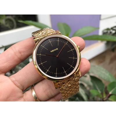 Đồng hồ nam chính hãng Neos N-30889m - fg1A
