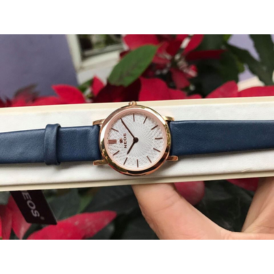 Đồng hồ nữ Neos N-40577L - lxkrt chính hãng