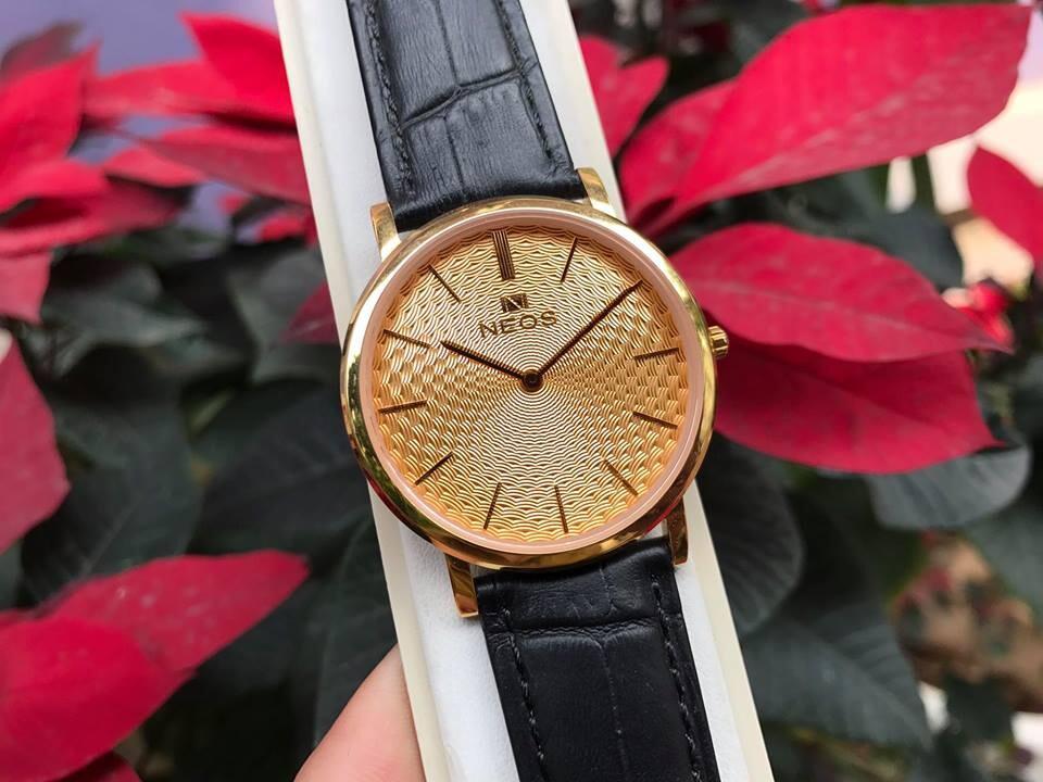 đồng hồ nam neos n-40577m - lkv chính hãng | hieutin.com