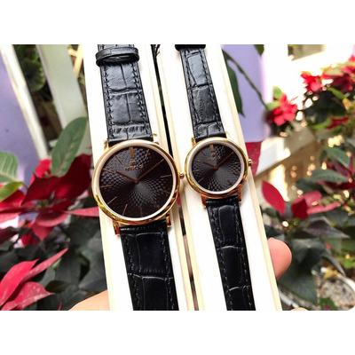 Đồng hồ đôi neos n-40577 - lkd chính hãng