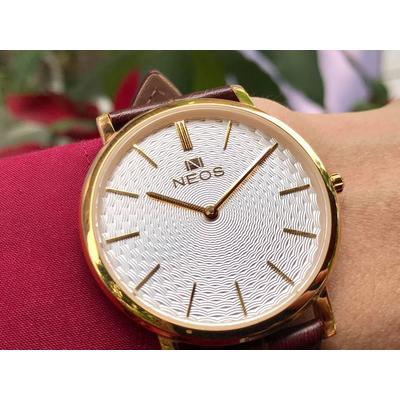 Đồng hồ nam Neos N-40577M -lkt