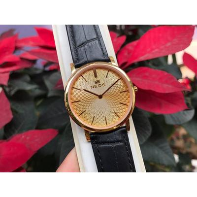 Đồng hồ nam Neos N-40577M -lkv