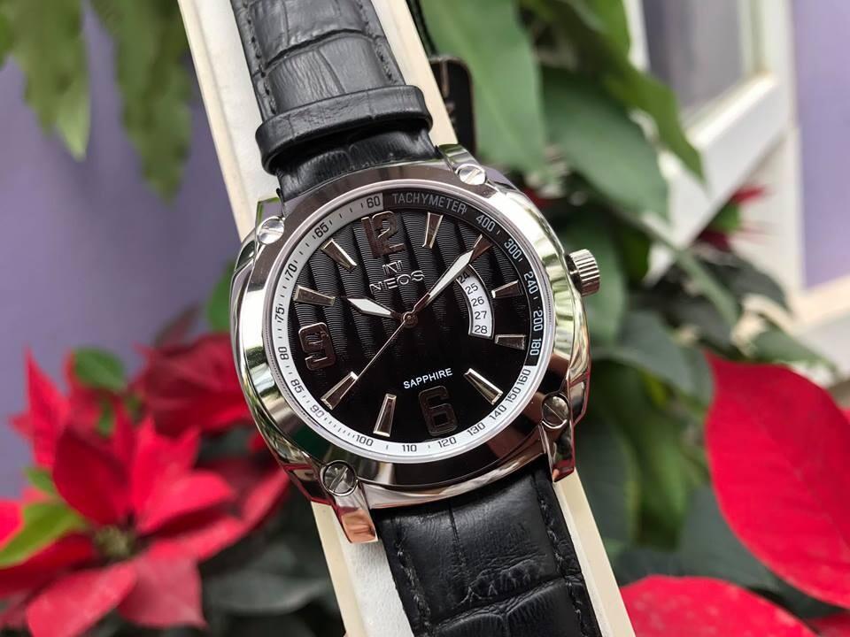 Đồng hồ nam neos n-40636m - lst chính hãng