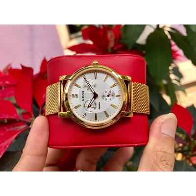 Đồng hồ nam chính hãng Neos N-40642m - kt
