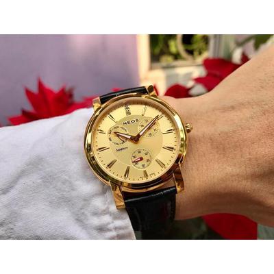 Đồng hồ nam chính hãng Neos N-40642m - lkv